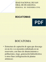 100663915 Diseno de Bocatomas