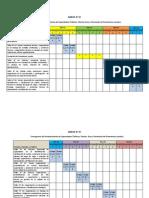 ANEXO N° 01 - Cronograma de talleres y Ecas.docx