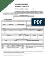 ficha de postulación.pdf
