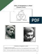 R[1][1].S.I Lacan.doc Pedro