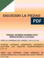 QUE ES PIEDAD-ESTUDIO PREPARADO POR EL PASTOR-DIAPOSITIVAS.doc.ppt