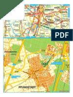 Anfahrtsplan-SGD