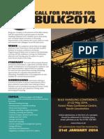 188_bulk2014_hires