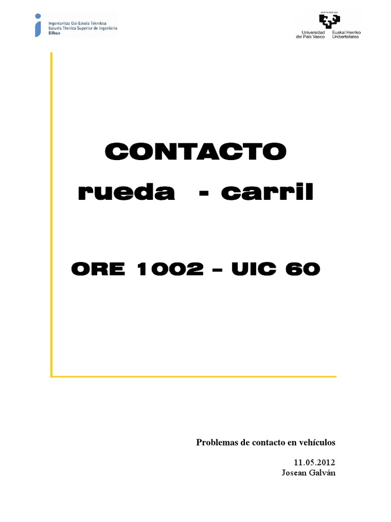 Contacto Rueda-carril v02