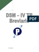 58427189-DSM-IV-TR-Breviario.pdf
