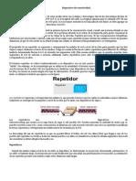 Dispositivo_de_conectividad.pdf