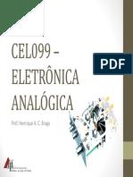 CEL099 – Cap. 0