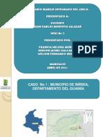 Presentacióin wIKI No 2 pdf