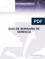 guia de seminario.doc