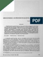 Teófilo Queiroz abolição.pdf