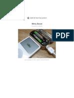 minty-boost.pdf