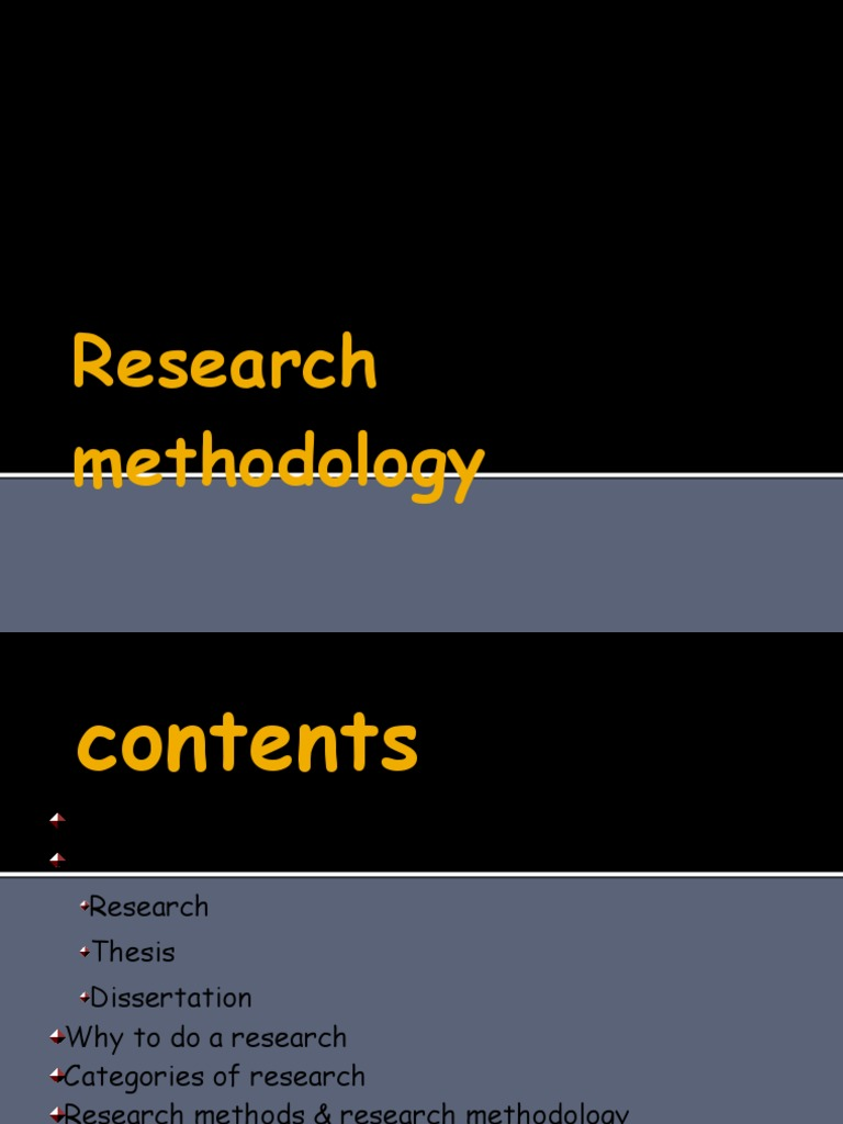 definitions of research methodology The development of a standard methodology for evaluation will require  quantitative definitions  free resources for methods in evaluation and social research.