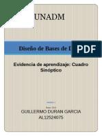 DBD_U1_EA_GUDG