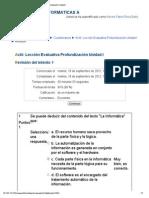 90006A_ Act4_ Lección Evaluativa Profundización Unidad I