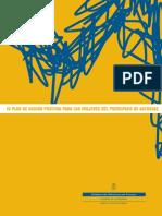 Asturias Plan Accionpositiva