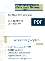 81407612-Pproyecto-DICOM.ppt