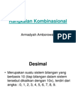 RangkaianKombinasional.ppt