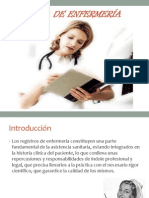 hojadeenfermeria-111207164815-phpapp02 (1).pptx