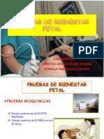 2.-Pruebas Bioquimicas - Keller