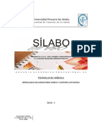 SilaboT.M.lab