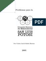 SLP-2005