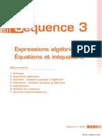Al7ma20tepa0111 Sequence 03