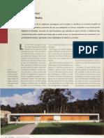 João Álvaro Rocha - Casa en Carreço