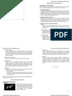 www banksoal web id rangkuman materi ipa kelas 6 sd