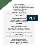 Jesus estoy aqui.pdf