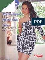Revista Konceptos 174.pdf