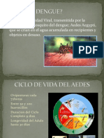 Tema Dengue.pptx