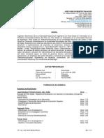 cvjcbenitez120312-120312083236-phpapp02