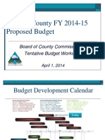 April 1st 2014 Budget Workshop Slides- Revised_201404011744491743