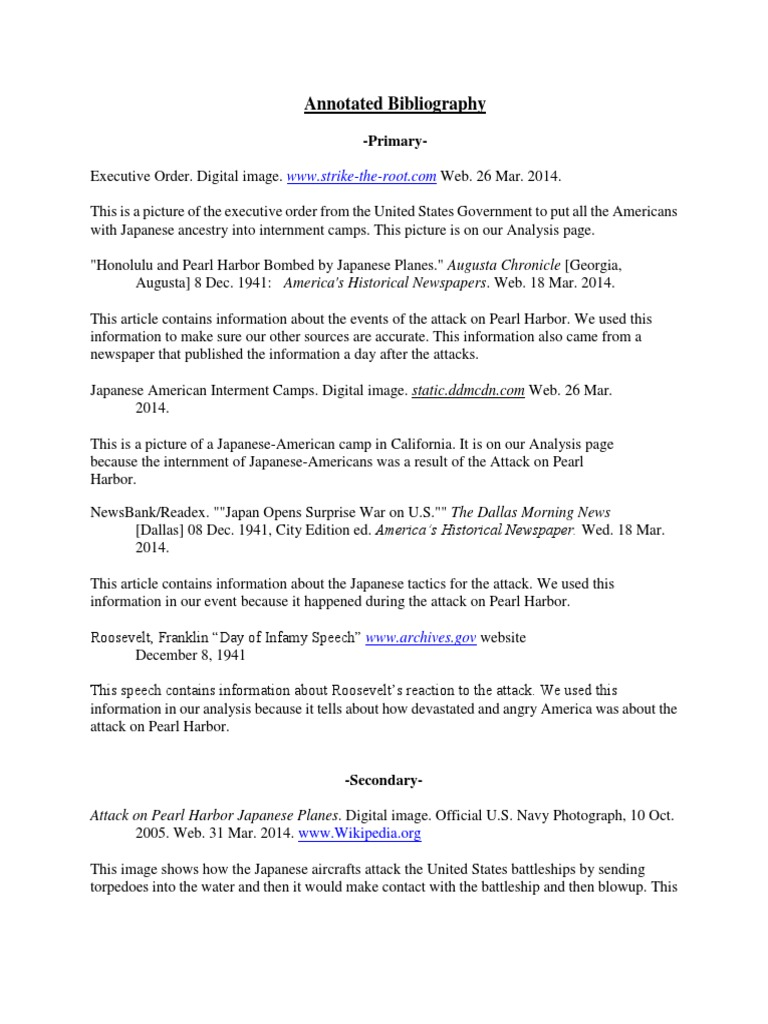 bibliography of websites Wikipedia:list of bibliographies jump to navigation jump to search for a list of books that have  this page is a space for a list of bibliographies, or, more properly, links to those bibliographies it is intended as a research tool for finding sets of information.