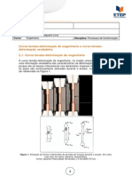Processos de Conformação - Cap.2