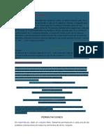 PRINCIPIO DE LA MULTIPLICACION.doc