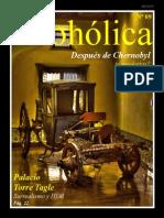 Fotoholica 09