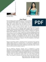 Jean Piaget y Estrategia.docx
