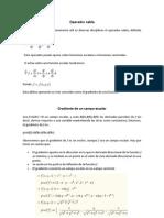 operadores de los campos vectoriales.docx