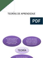 TEORÍAS DE APRENDIZAJE Y TAXONOMIAS.pdf