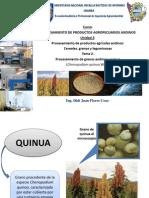 05 Proc Quinua
