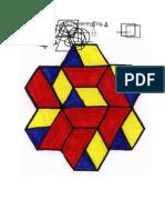 AC Geometry Notes Semester 2