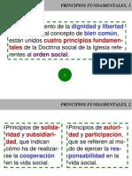 TVDoctrinaSocial4PrincipiosFundamentales