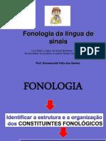 Fonologia+Da+Libras