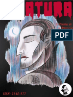 Revista Digital miNatura 133
