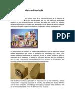 Reporte de cadena de distribución (1).docx