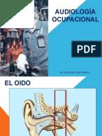 Audiología SON - copia