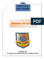 manual_aluno  PÓS