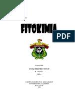 makalah fitokimia