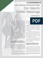 Dialnet-DonValentinLetelierMadariaga-2255087